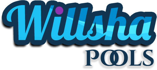 Willsha Pools