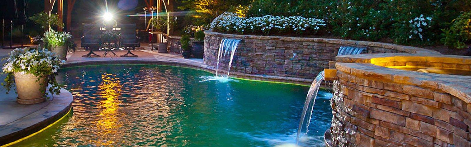 Local Pool Company Serving Dfw Metroplex Amp Surrounding